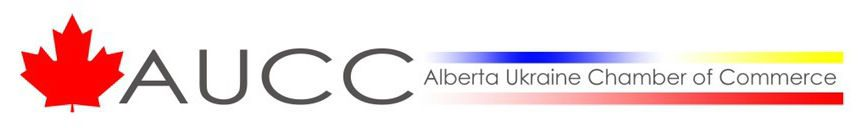 Alberta Ukraine Chamber of Commerce